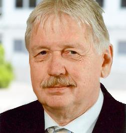 Joachim-Reimann-vitesca
