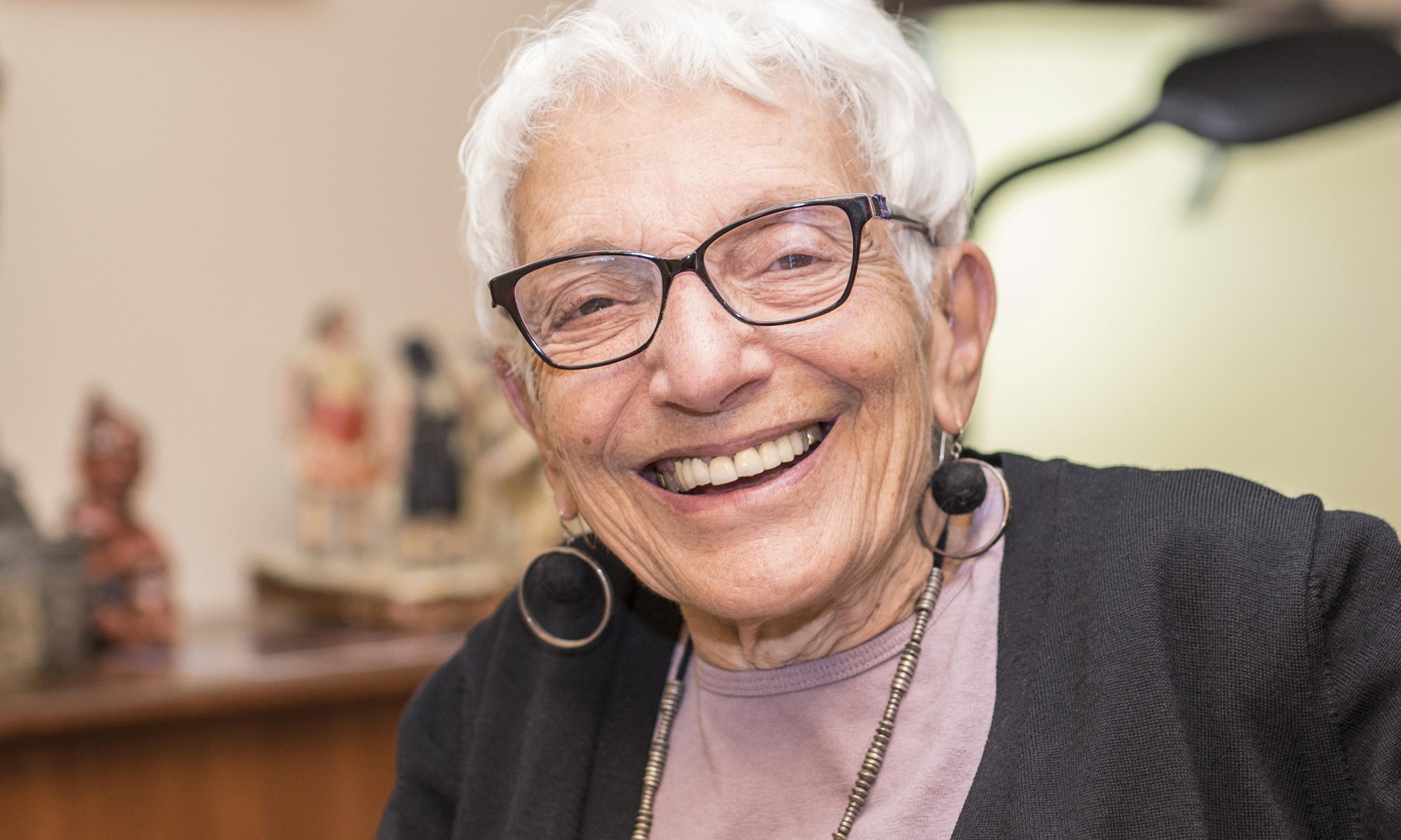 Care Menüs Catering vitesca für Seniorenheime