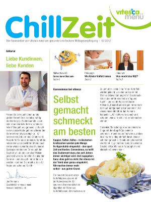 Chillzeit-03-2017-Titel-vitesca