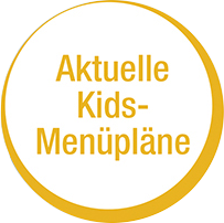 Kids-Menuepläne-button