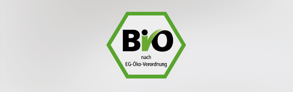 vitesca bio logo gemeinschaftsverpflegung